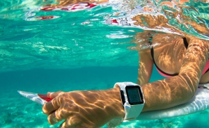 The Best Surf Watches For All Budgets
